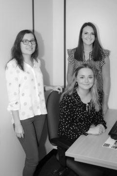 The Translation Team